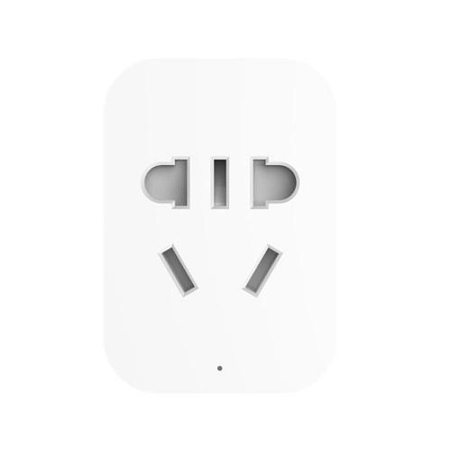 Prize inteligente Xiaomi Mijia