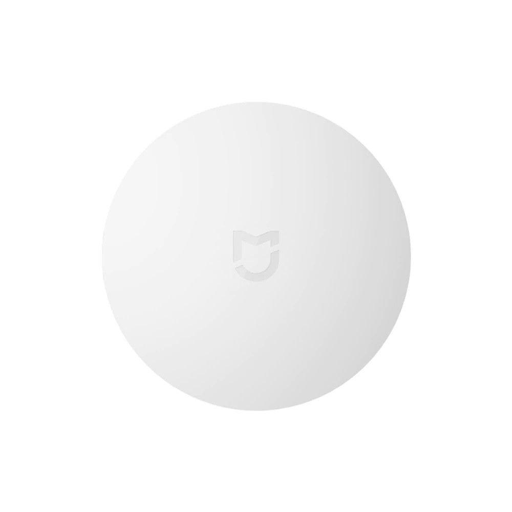 Comutator Xiaomi Mijia