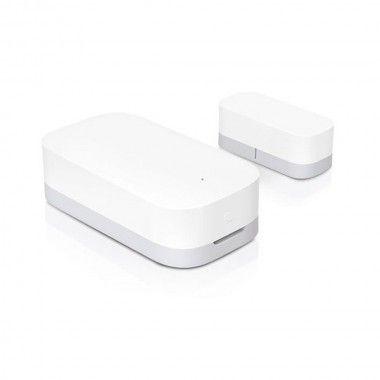 Senzor magnetic smart Xiaomi Aqara