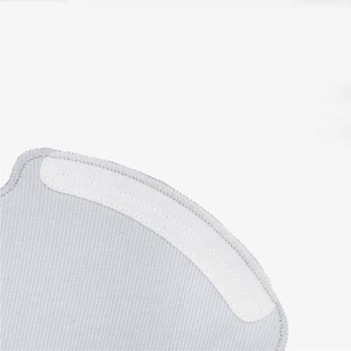 Xiaomi Mijia Roborock S50 S55 (generatia a 2-a)