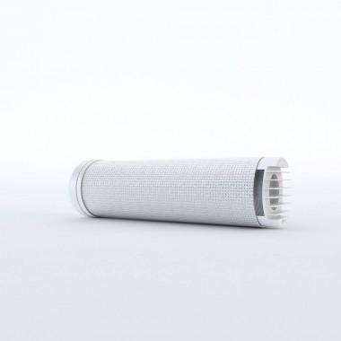 Sistem de ventilatie PRANA 150 Premium Plus