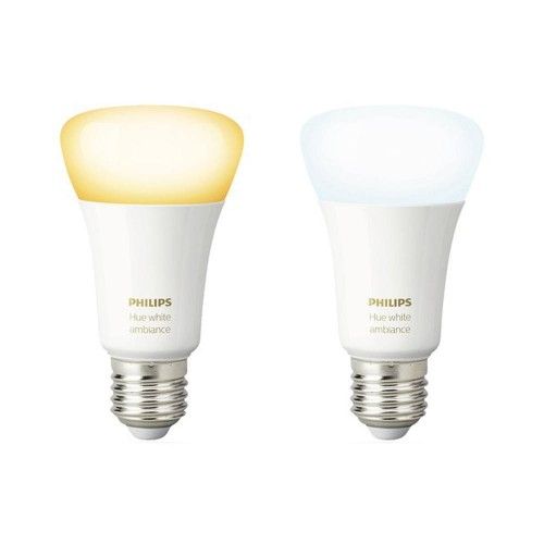 Philips HUE A19 Ambiance
