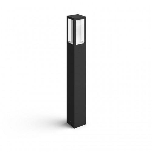 Lampa de gradina pentru exterior Philips HUE Impress RGBW