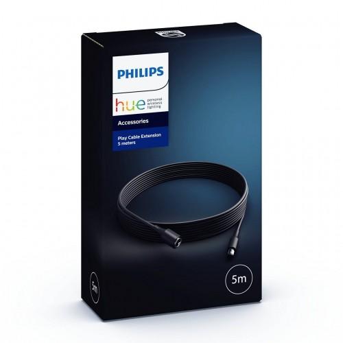Cablu de extensie Philips HUE