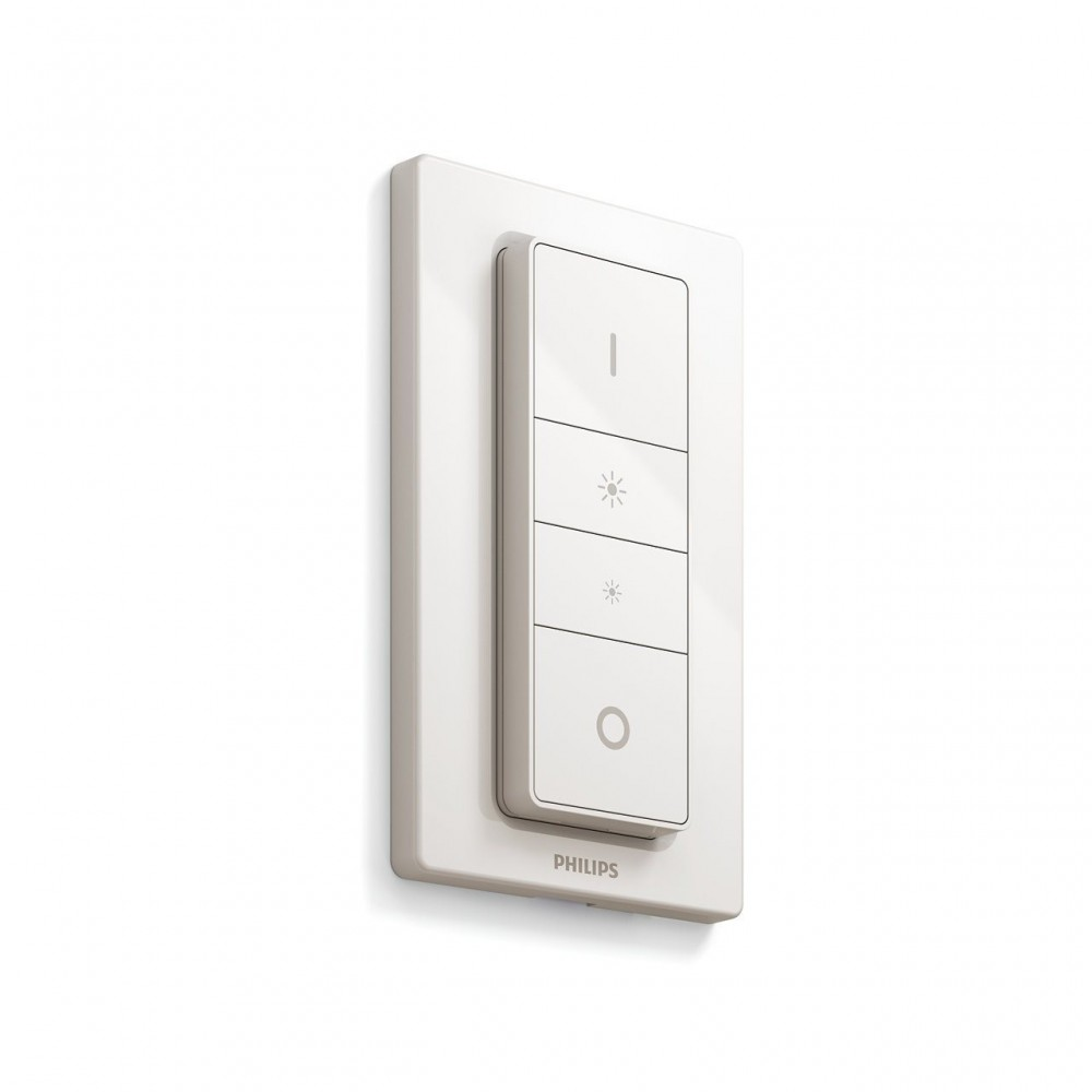 Philips HUE Dimmer