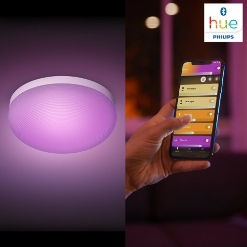 Philips HUE Flourish RGBW