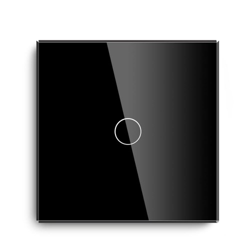 Intrerupator smart wireless fara nul