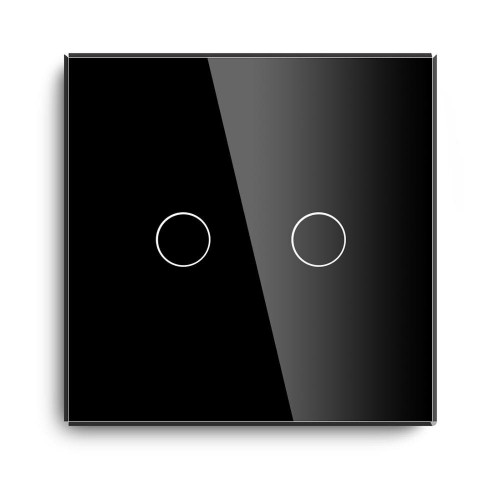intrerupator wifi inteligent smart fara nul, wireless