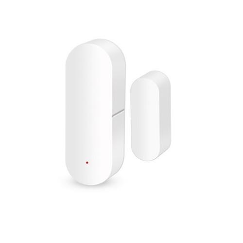 Senzor pentru usi si ferestre Smart Life