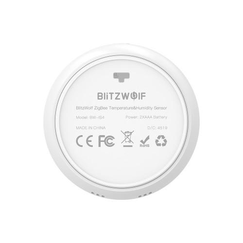 Blitzwolf BW-IS4