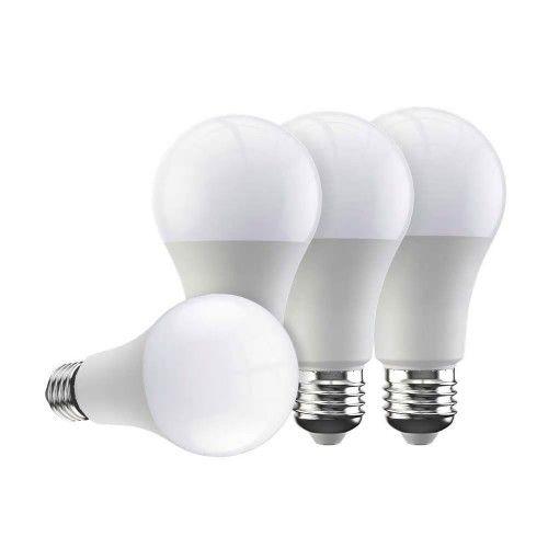 Becuri LED wifi