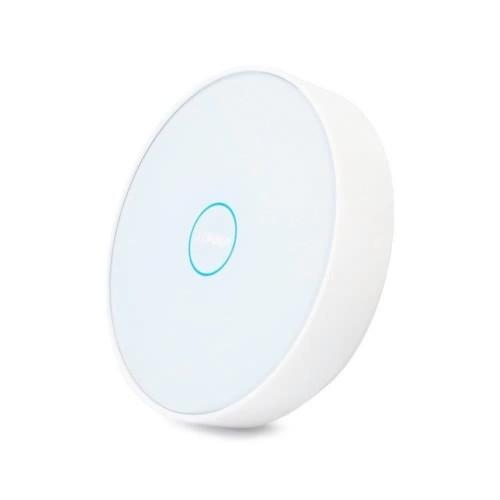 Buton sonerie wireless Livolo