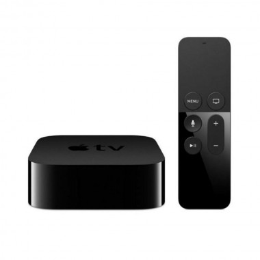 Media-Player smart Apple TV 32GB