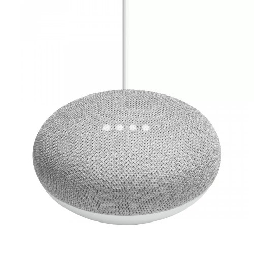 Google Home Mini Gri