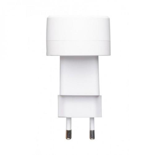 Hub / Consola Wi-Fi Danalock Danabridge V3