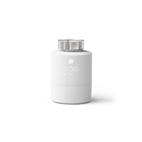 Cap robinet termostat pentru calorifer / radiator Tado Smart Radiator Thermostat v3+