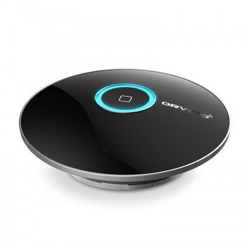 Telecomanda smart Hub Orvibo