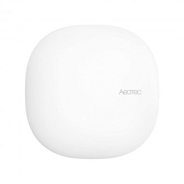 Consola Aeotec Smart Home Hub SmartThings