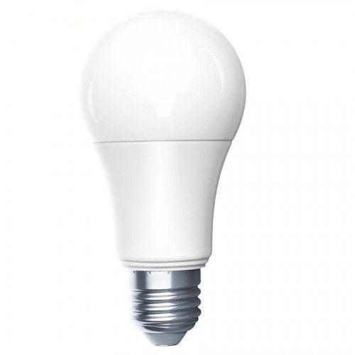 Bec LED Aqara