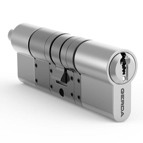 Cilindru modular GERDA SLR